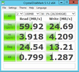 A1-VirtualFileShareDisk