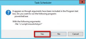 TaskScheduler5
