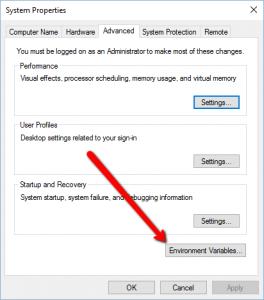 Windows_System